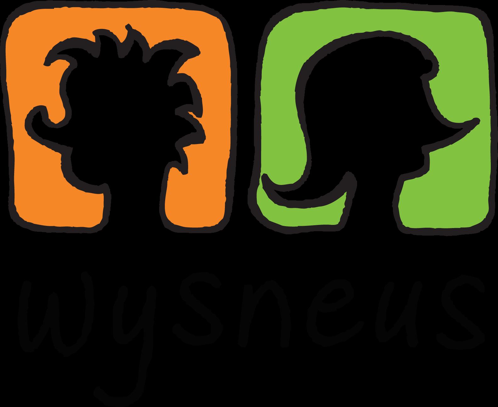Logo-stichting-wijsneus.png