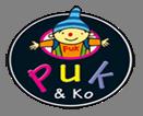Puk & Ko