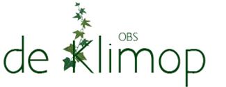 Obs de Klimop